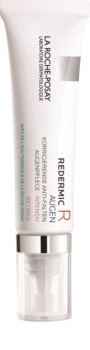 La Roche-Posay Redermic [R] koncentrovaná starostlivosť proti vráskam v okolí očí